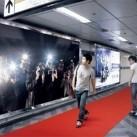 Genialne reklamy na ulicy - galeria