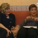 """""""Kobiecy Orgazm"""" - film dokumentalny"""