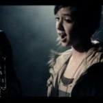 13-latka śpiewa piosenkę Adele