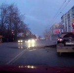 Narzekasz na dziury w polskich drogach?
