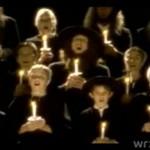 """""""Amish Paradise"""""""
