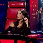 "Meksykanin oczarował jury ""The Voice Of Poland"""