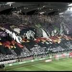 """""""Stadiony nienawiści"""" - BBC nagrało dokument o Polsce!"""