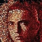 Okładka nowej płyty Eminema wygląda jak... POLSKA!?