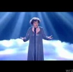 Susan Boyle pobiła Whitney Houstoni Beatlesów!