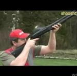Bezbłędny strzelec!