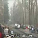 Polski wypadek