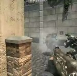"""Call of Duty"" oczami Ślązaka"