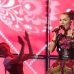 """Donatan i Cleo - """"My Słowianie"""" na Eurowizji"""