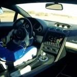 Najszybszy samochód na świecie!