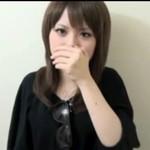 Azjatka robi beatbox - REWELACJA!
