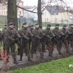 Wojskowe wpadki - MOCNE!