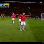 Najlepsze akcje z piłką - BOGOWIE FUTBOLU!