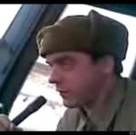 Beatboxer w ruskiej armii - WYMIATACZ!