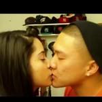 Jak NIE całować dziewczyny - HIT!!!