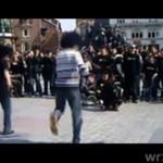 IV Ogólnopolski Zlot Jumpstyle w Krakowie