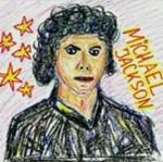 Gracjan Roztocki ŻEGNA Michaela Jacksona!!!