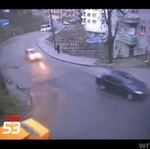 Potworny wypadek (Turcja)
