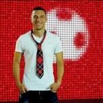 Lukas Podolski zostanie gwiazdą estrady!?