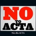 Protesty przeciwko ACTA - dołącz!