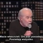 """""""Obudź się Polsko"""" - przytomny materiał!"""