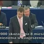 Prawda o Unii Europejskiej - kto jest kim? MOCNE!