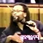 Beatbox Bobby'ego McFerrina