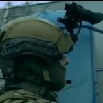 Polskie wojsko - PRZEGLĄD