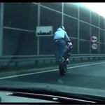 Jeśli kochasz motocykle...