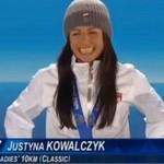 Polskie Soczi 2014 - piękne chwile polskich sportowców