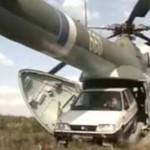 Stare polskie reklamy samochodów
