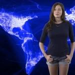 Czy istnieje świat poza Facebookiem?