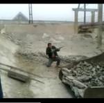 Wojna na placu budowy
