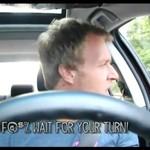 Furious Pete uczy, jak jeździć w Polsce