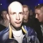 Dyskoteka techno z 1997 roku
