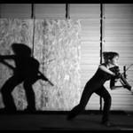 """Lindsey Stirling - """"Shadows"""""""