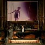 """ŚWIATOWA PREMIERA - """"I Need A Doctor"""" ft. Eminem & Skylar Grey"""