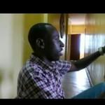 Grand Prix Rwandy - DOBRE!