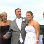 Najpiękniejsze zdjęcie ślubne