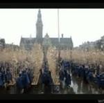 1360 studentów bije rekord z Colą i Mentosami!