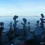 Balansujące skały - super!