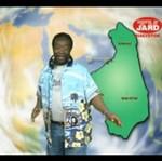 Hip-hopowa prognoza pogody dla Białegostoku
