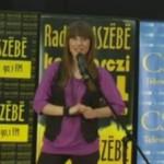 """""""Kaszubski Idol"""" - przebojowa regionalna telewizja"""
