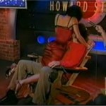 Seksowny taniec Teri Hatcher!