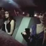 Kierowca taksówki jako samobójca - WKRĘT