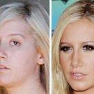 Ile makijaż daje kobiecie?