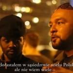 Co Amerykanie wiedzą o Polakach?