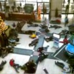 Flash mob z klasą
