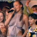 Rosja - skandaliczny program dla dzieci