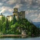 Polskie zamki i ruiny - PIĘKNE!